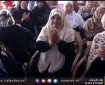 """""""الأجداد في عيون الشباب"""".. يوم ترفيهي للاحتفاء بكبار السن في غزة"""