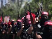 كتائب الشهيد أبو على مصطفى: المقاومة قادرة على توجيه ضربات موجعة للاحتلال