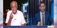 لليوم السادس على التوالي .. أزمة جامعة الأزهر مستمرة