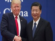 الصين: مستعدون لحل الخلاف التجاري مع أمريكا