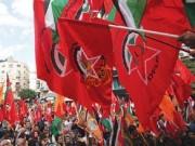 الديمقراطية: تصريحات بومبيو تنسف قرارات الشرعية الدولية