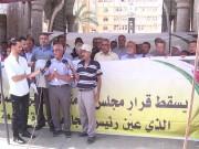 نقابة العاملين في جامعة الأزهر تدعو مجلس الأمناء للالتزام بقرار المحكمة الإدارية