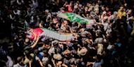 تفجيرات غزة وردود أفعالها