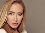 ريهام سعيد تكشف عن سبب اعتزالها الإعلام