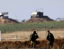 الاحتلال يطلق النار صوب المزارعين شرقي خانيونس