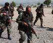 """مقتل 34 عنصرًا من طالبان بنيران القوات الأفغانية في """"قندوز"""""""