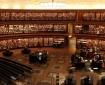 """""""مكتبات الشارقة"""" تشارك في المؤتمر العالمي """"إفلا"""" بأثينا"""