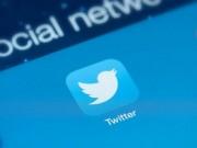 تويتر تدرس فرض رسوم اشتراك على المستخدمين
