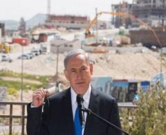 مندلبيت يحذر نتنياهو من ضم غور الأردن لتجنب تحقيقات الجنائية الدولية