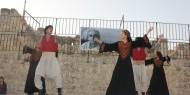 """""""برج اللّقلق"""" مرشحة لنيل جائزة الإيسيسكو لأفضل مشروع ثقافي في القدس"""