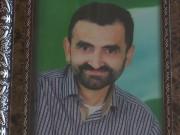 شومان: توتر في سجون الاحتلال عقب استشهاد الأسير بسام السايح
