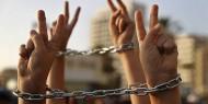 الأسير صوافطة يتنفس نسائم الحرية بعد عام داخل سجون الاحتلال