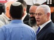 """محلل إسرائيلي: قرار اغتيال أبو العطا جاء ردا على حادثة هروب نتنياهو في""""أسدود"""""""