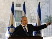 """المدعي العام الإسرائيلي سيحدد مصير """"نتنياهو"""" قبل نوفمبر المقبل"""