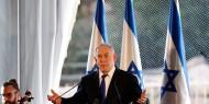 """نتنياهو يعلن موعد طرح """"صفقة القرن"""""""