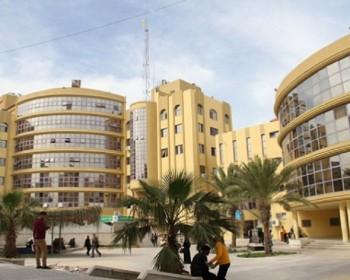 مصادر: شبهات فساد إداري ومالي وتمييز في جامعة الأزهر بغزة
