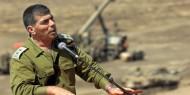 وزير خارجية الاحتلال يشكك في إمكانية الإعلان عن تنفيذ خطة الضم اليوم
