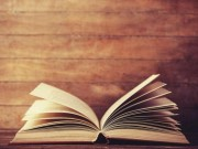 سلطة المنهج وأفول المعرفة