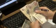 مصر: تراجع العجز التجاري 21 % خلال يونيو