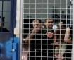 مصلحة السجون تعيد أموال الكانتينا.. والأسرى يجهزون لخطوات نضالية