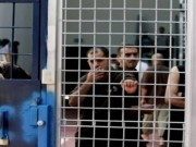 """فروانة: العنف ضد الأسرى أصبح """"روتينا ثابتا"""" في معتقلات الاحتلال"""