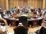 """""""التعاون الخليجي"""": ندين الاعتداء الإرهابي الجبان على محطة وقود في جدة"""