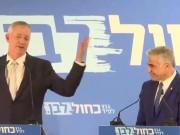 ترقب فلسطيني لانعكاس تشكيل حكومة الاحتلال الجديدة
