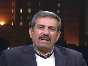 إعادة الثقة للنواب العرب