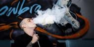 تقرير أمريكي يكشف عن 'مرض نادر' مرتبط بالسجائر الإلكترونية