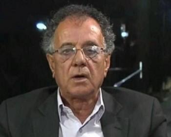 حملة هستيرية لنتنياهو ضد النواب العرب