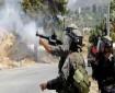 الاحتلال يستهدف المزارعين وسط قطاع غزة
