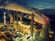 قصة مخترع أمريكي تسببت اكتشافاته في تغير المناخ