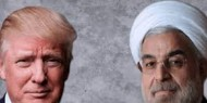 صحيفة عبرية: صمود إيران أمام أمريكا يعني نجاحها