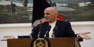 أفغانستان تجمد مساعيها بشأن عملية السلام حتى إجراء الانتخابات