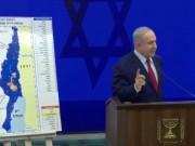"""نتنياهو: سنفرض السيادة الإسرائيلية قريبًا على غور الأردن دون """"فيتو"""""""