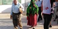 بالصور..التونسيون يبدأون التصويت لانتخاب رئيس جديد للبلاد