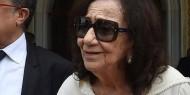 """وفاة أرملة الرئيس """"السبسي"""" في أول يوم انتخابات الرئاسة التونسية"""
