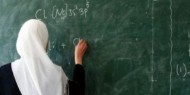 تحقيقات موسعة في واقعة إختطاف معلمة من مدرسة بغزة