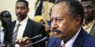 رئيس الحكومة يقيل مدير هيئة الإذاعة والتلفزيون السوداني