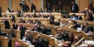 النواب الأردني: سنضغط على الحكومة لإعادة النظر في إتفاق السلام مع الاحتلال