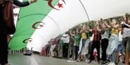 بالفيديو|| الجزائر تعلن الثاني عشر من ديسمبر موعدًا للانتخابات الرئاسية
