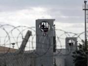 ألف طفل داخل السجون التركية بتهمة دعم الانقلاب