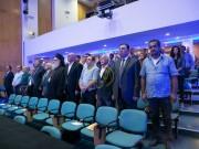 """""""دائرة تنمية الشباب"""" تكرم الفائزين بجائزة """"القدس"""" للإبداع والتميز"""