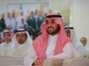 تعيين الأمير عبد العزيز بن تركي رئيسًا للاتحاد العربي لكرة القدم