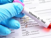 "4 مخاطر يسببها نقص فيتامين ""د"""