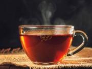 تعرف على أهمية الشاي لصحة الدماغ