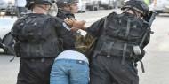 استمرار اعتقال الطالب جمال العيسة لليوم 23 على التوالي
