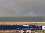 """""""أفق"""".. أقمار صناعية إسرائيلية تتجسس على العرب"""