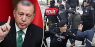 تركيا ترصد مكافأة لأي معلومات عن قائد تيار الإصلاح الديمقراطي في حركة فتح