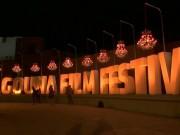 مهرجان الجونة السينمائي المصري يناقش قضية اللاجئين